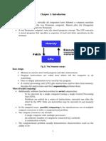HPC UNIT 1.doc