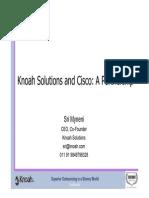 Customer_Testimonial_Knoah.pdf