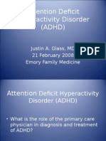 Attention Deficit Hyperactivity Disorder (ADHD).ppt