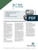 MC602 UF14 Data Sheet 58101016_D1_GB PDF