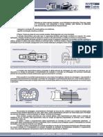 conceitos_crimpagem.pdf