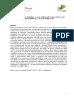 IMPLEMENTAÇÃO DE UMA WLAN NO IFMT CAMPUS BELA VISTA COM CRIPTOGRAFIA IEEE 802.11W HABILITADA