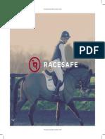 Racesafe_Brochure_2015_Version_05_Proof.pdf