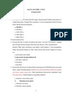 soal-to-ukdi-campur3.pdf