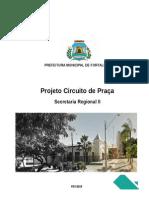 Projeto Circuito de Praça Fev/2015 Final