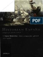 la_espa__a_del_siglo.BN.pdf