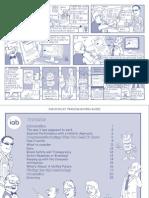 IAB Display Trading Buyers Guide