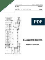 detalles-constructivos-tpn2