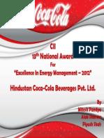 hindustancoca-colabeveragesprivatelimitedgoblej-140728221635-phpapp02.pdf