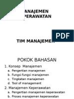 ManajemenKeperawatanPertemuan1.ppt