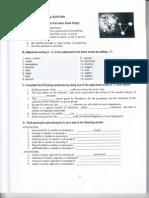 Manual English b2-c1 school