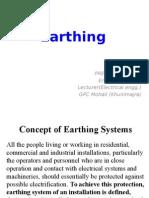 earthing[1].pptx