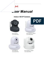 IP Camera User Manual for HD Indoor_English_V2.0.pdf
