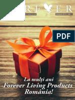 2015 ianuarie revista flp