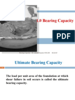 Bearing Capacity - 1.ppt