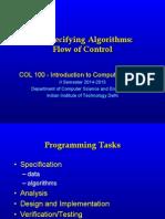 4-ControlFlow.pdf
