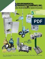 HI-Q Catalog W 2012 .pdf