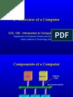 1-CompOverview.pdf