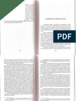 Patologie si normalitate.pdf