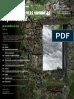 cartaz programa investigacao 1