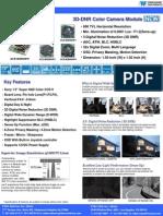 Ace m385nh Spec Sheet