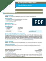 TDS_KaneAce_3FK.pdf