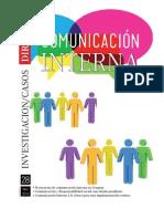 Comunicación y Responsabilidad social