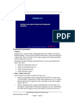 qb64 | Basic | Computer Programming Tools