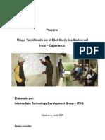 RIEGO TECNIFICADO.doc