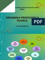 organsko povrce - 1 (2) (1).pdf