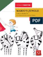 Marios Jungle