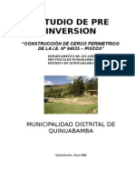 PERFIL - CONSTRUCCION CERO PERIMETRICO.doc