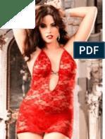 Tienda Erótica Online - Sex Shop Online - Juguetes Eróticos - SexshopSex