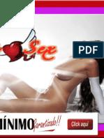 Sex Shop Online| VIBRADORES - SexshopSex