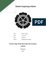 ipi91848.pdf