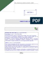 Modul_3_OCSC_2009_L1