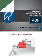 Apostila de Estudo MATRIZ_CB_2013.pdf