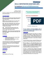 AXA Home Country Business Travel Insurance   Jan'13.pdf