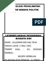 biodata tokoh setempat.docx