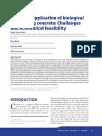 JCB_662.pdf
