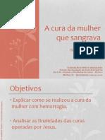 Mod-4-Rot-1-A-cura-da-mulhe-que-sangrava.pdf