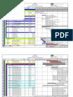Cronograma de Planta de Relleno de Pasta Rev C.5 Al 31oct Detallado.lec