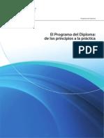 PD Principios a La Practica (1)
