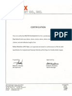 File-1361941834