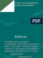Documentos Sanita Rios