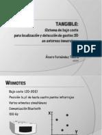 Presentación PFC