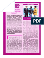 LA LOBA HERIDA[1].pdf