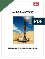 CURSO_DE_PERFORACION.pdf