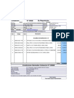 aceros d45ks.pdf