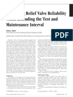 Evaluating Relief Valve Reliability When Extending The Test And Maintenance Interval.pdf